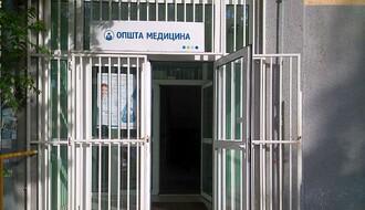 Zbog epidemije gripa predložena mera privremene obustave rada vrtića i škola u Vojvodini