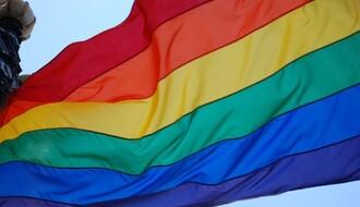 Nedelja ponosa počinje u ponedeljak, u petak prvi Novosadski prajd