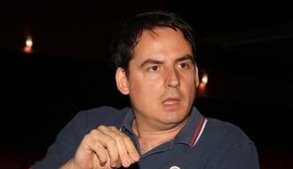 Zoran Kesić, autor i TV voditelj: Ja sam jedna podeljena ličnost – što je društvu gore, meni je bolje