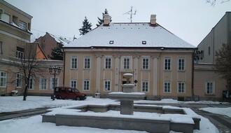 LEDENI DAN: Jutros u Vojvodini izmereno čak -21°C