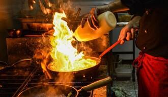 KULINARSKA ANKETA: Koju hranu bi trebalo izbegavati u restoranima?