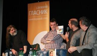 4u1: Fenomen Vučić iz Dražinog, Lekićevog, Škorovog i Teofilovog ugla
