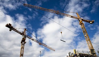 Građevinska inspekcija popisuje ilegalne objekte