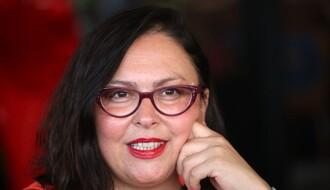 """Karmen Krivokapić, ugostiteljka: Novosađane bije glas da su """"teški"""" gosti, ali svako za svoj novac ima pravo da zahteva određene stvari"""