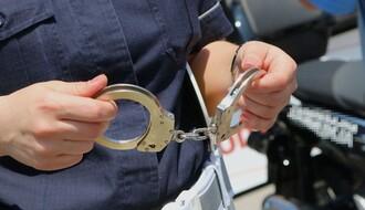 Zbog igara na sreću uhapšeno 16 osoba, među njima i stanovnici Novog Sada, Čuruga, Žablja, Bača...