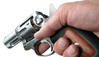Pretili pištoljem, pretukli i opljačkali 40-godišnjaka