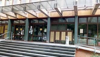 Novosadska advokatica fizički napadnuta u zgradi suda