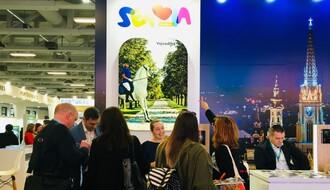 TONS: Turistička ponuda Novog Sada predstavljena na sajmu u Berlinu