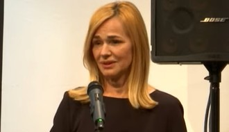 Porodica Balašević poklonila Akademiji umetnosti vrednu opremu