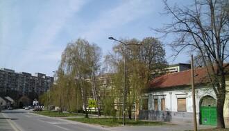 RHMZ: U sredu pretežno sunčano i toplo, u Novom Sadu do 25°C