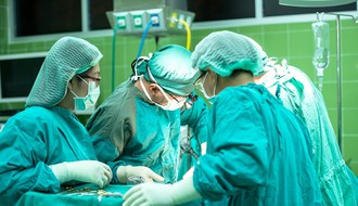 Na Institutu u Kamenici ugrađena srčana pumpa koja zamenjuje rad srca