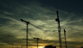 Počela izgradnja nove zgrade Hitne pomoći