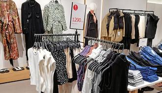 LETNJA GARDEROBA ZA SITNE PARE: U ovim prodavnicama su pojedine krpice jeftinije nego u second hand radnjama (FOTO)