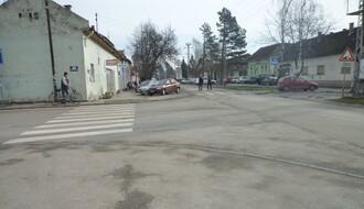 Počinje rekonstrukcija glavne ulice u Futogu