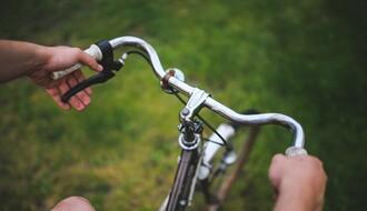 Titeljanin vozio bicikl s 3,36 promila alkohola u krvi
