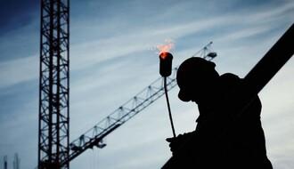 Nacrt novog zakona o štrajku biće predstavljen u utorak u Novom Sadu