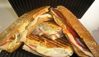 ISTRAŽUJEMO: Gde se u gradu jedu najbolji Index sendviči (FOTO)
