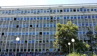 IZJZV: U NS za jedan dan zabeležena 54 nova slučaja korone, skoro 500 zaraženih u gradu
