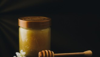 """Zaleđeni med"": Novi trend i njegove nuspojave"