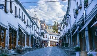 Šta vam je potrebno ako planirate da putujete van Srbije za nastupajuće praznike