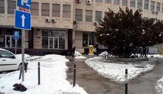RHMZ: Hladnije od 20. novembra, prvi sneg u gradovima sredinom decembra