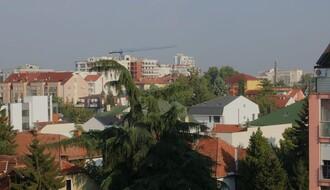 ADAMOVIĆEVO NASELJE: Nekad miran kraj, danas jedan od najdinamičnijih kvartova u gradu (FOTO)