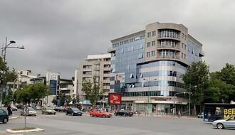 """RHMZ: U petak """"crveni meteo-alarm"""" za Bačku, Srem i zapadnu Srbiju"""