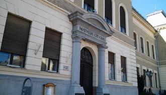 Matica srpska osnovana 16. februara pre 194 godine
