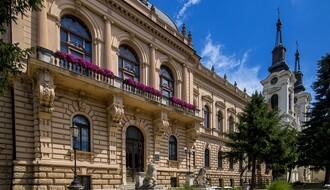 52 vikenda u Novom Sadu: Ponešto o palatama i kućama u Sremskim Karlovcima