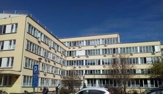 DOM ZDRAVLJA: Brojevi telefona novosadskih ambulanti za respiratorne infekcije koje rade 24 sata