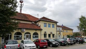 "Šapčanin uhapšen zbog krađe ""folksvagena"" u Temerinu"