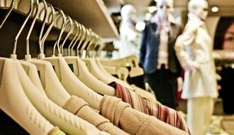 NAŠA TEMA: Gde u Novom Sadu kupiti jeftinu a dobru garderobu?