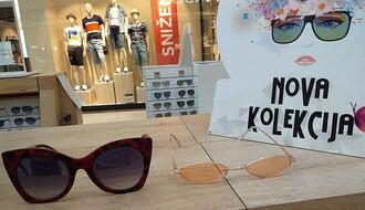 ISTRAŽUJEMO: Kakav je izbor i koliko ove sezone u NS koštaju naočari za sunce (FOTO)