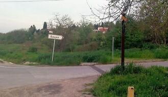 U Bockama postavljene javne česme na tri lokacije