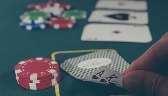NS: Koliko kladionice i kockarnice treba da budu udaljene od škola?