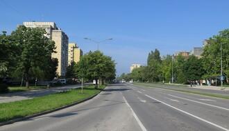 Vreme danas: Sunčano uz moguć pljusak krajem dana, u NS najviša dnevna 23°C