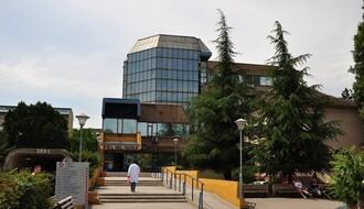 Izvršena prva transplantacija rožnjače u Kliničkom centru Vojvodine