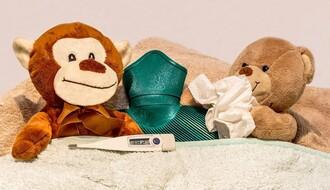 Istine i zablude o letnjim prehladama i virusnim infekcijama