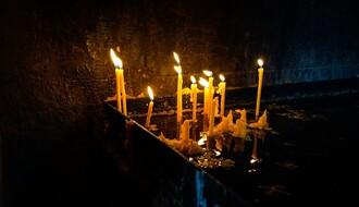 BEOGRAD: Preminuo patrijarh srpski Irinej