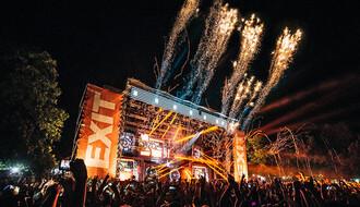 Jaka hip-hop scena ove godine na Exit Festivalu