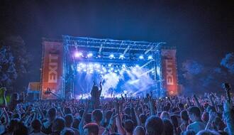 """Britanski """"Gardijan"""": Exit jedan od  najboljih festivala u Evropi"""