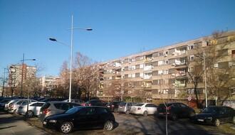 Vreme danas: Pretežno sunčano, najviša dnevna u NS oko 10°C