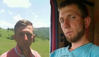 Mladić iz Tutina nestao u Novom Sadu