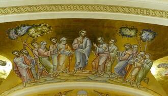 PATRIJARH SRPSKI: Prihvatite ono što kažu ljudi od struke, Bogu se možemo moliti i u svom domu