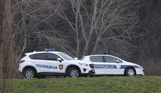 Novosađanin u Osečini ubio čoveka, odmah uhapšen