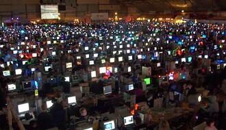 """Novosadski """"International Gaming Festival"""": Najveće okupljanje gejmera u regionu"""