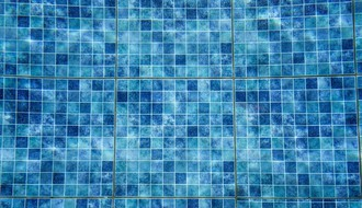 Radovi na rekonstrukciji zatvorenog bazena na Spensu čekaju lepše vreme