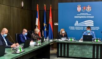 """Osam miliona evra za obnovu Doma za duševno obolela lica """"Čurug"""""""