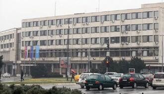 Odobreno gašenje Zavoda za izgradnju grada i Poslovnog prostora