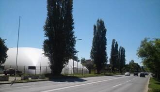 Vreme danas: Pretežno sunčano i toplije, najviša dnevna u NS oko 27°C